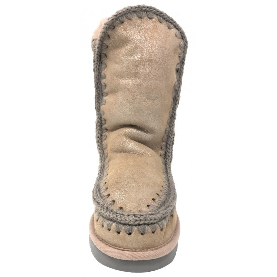 MOU Eskimo Inner Wedge Tall DUCAM