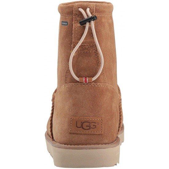 UGG - M Classic Toggle Waterproof 1018454 CHE