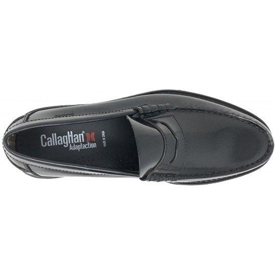 Callaghan 90000