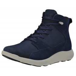 Timberland CA1SBX Flyroam Leather Hike