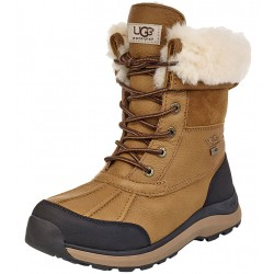UGG - Adirondack III Botas Impermeables 1095141 CHE