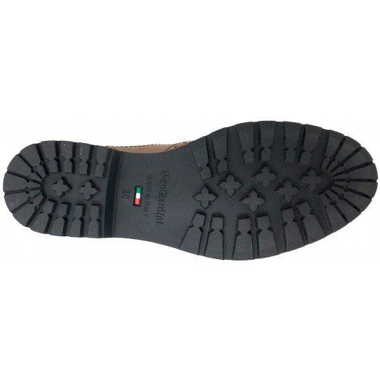 Nero Giardini A908801D 400