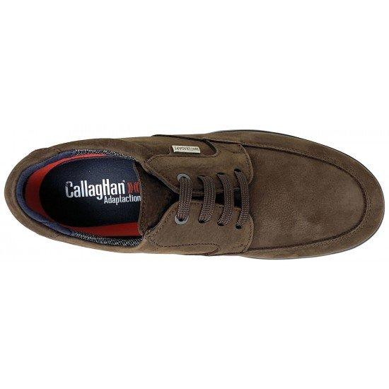 Callaghan 17300