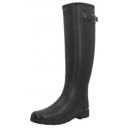 Hunter Original Refined WFT1071RMA BLK Negro