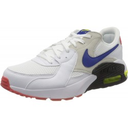 Nike Air Max Excee CD4165 101