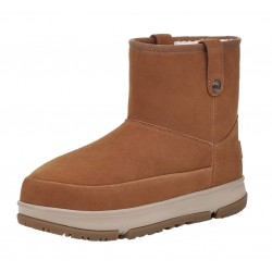 UGG - Classic Weather Mini 1112473 CHE