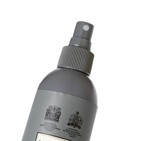 Spray Limpiador Botas Hunter - Mujer - Maskezapatos