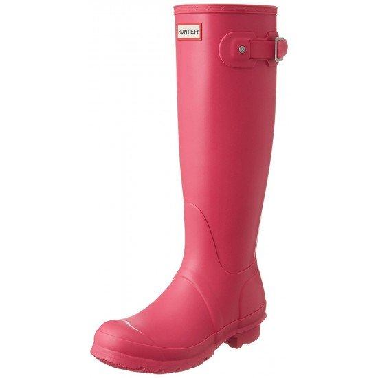 Original Tall Bright Pink WFT1000RMA RBP