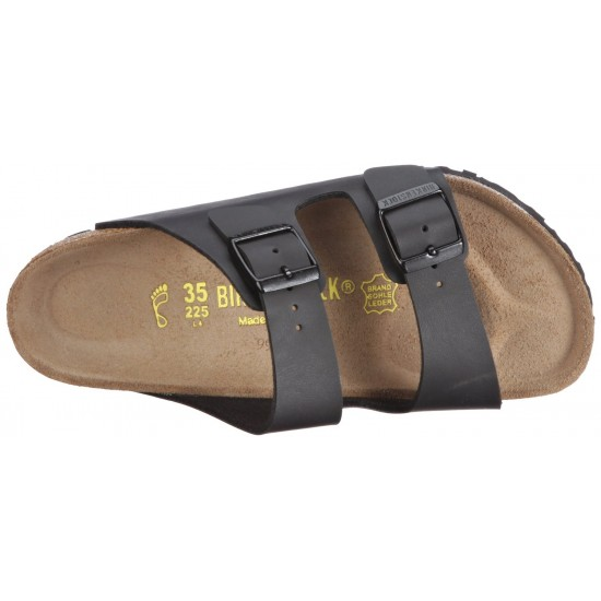 Birkenstock Arizona BS Black 0051793