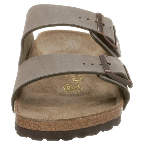 Birkenstock Arizona BS Stone 0151213