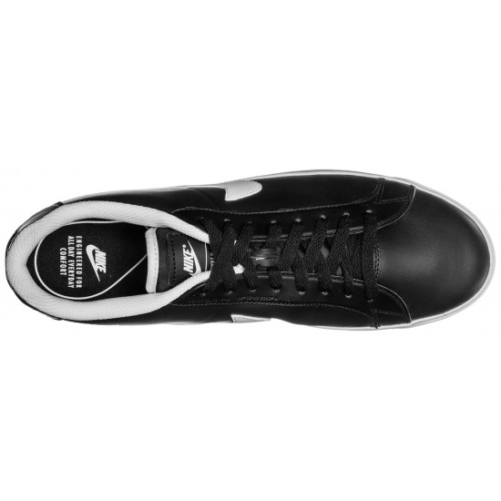 Nike Court Royale LW Leather 844799 010