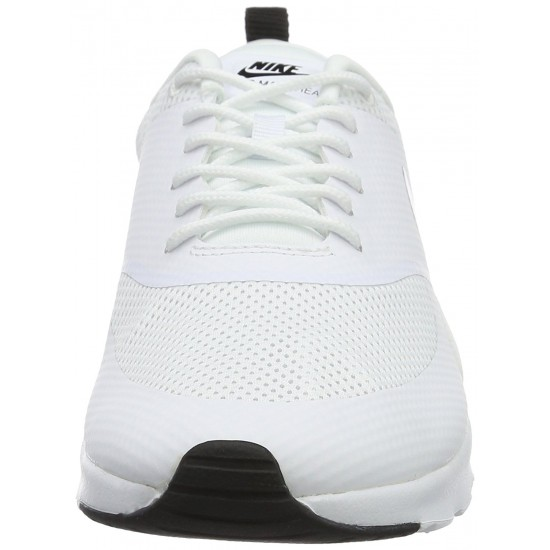 Nike W Air Max Thea SP17 599409 103