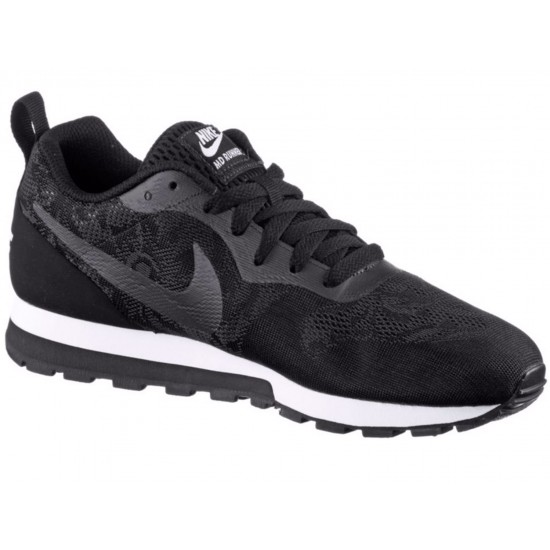 Nike WMNS MD Runner 2 BR SU17 902858 001