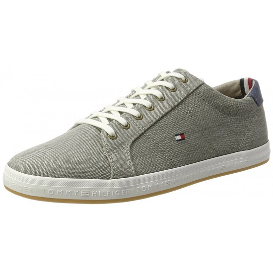 Tommy Hilfiger H2285OWELL 1D2