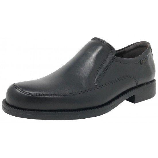 Callaghan 77902 Negro - Hombre - Maskezapatos