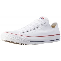 Converse Chuck Taylor All Star Classic Colors 7652C