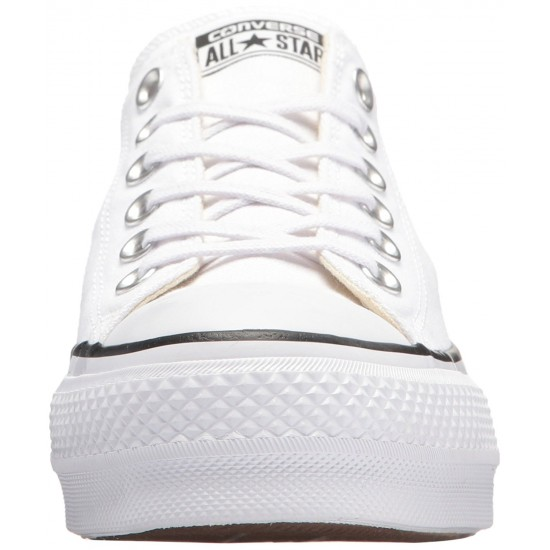 Converse Chuck Taylor All Star Lift 560251C 102