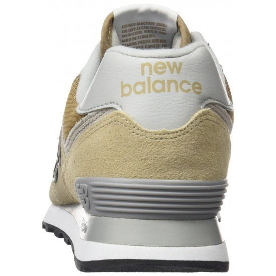 New Balance ML574-EBE D