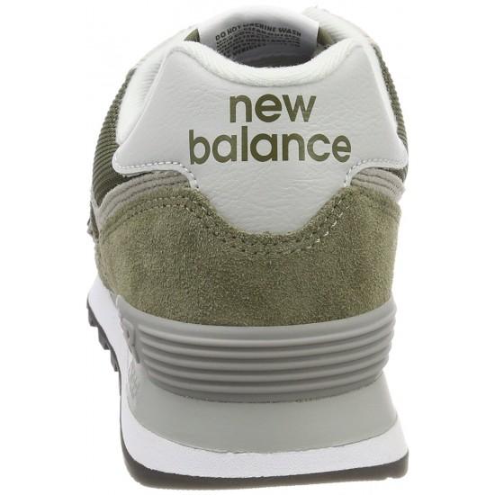 New Balance ML574-EGO D