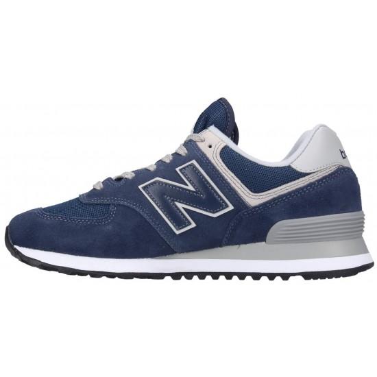 New Balance ML574-EGN