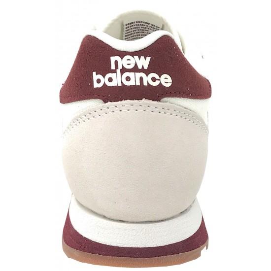 New Balance U520-CD D