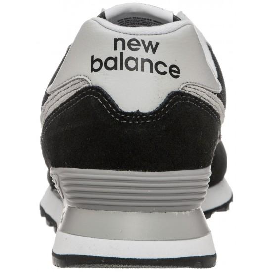 New Balance ML574-EGK D