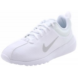 Nike WMNS Superflyte 916784 100