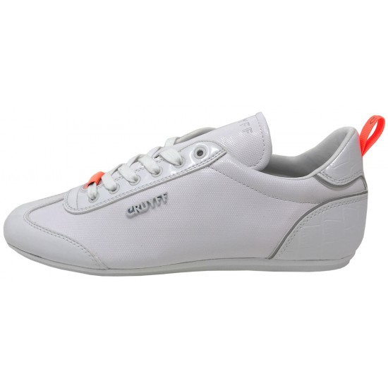 Cruyff Recopa Underlay CC3344201511 White