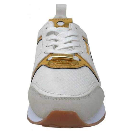 Cruyff Lusso CC5041201310 Wht/Gold