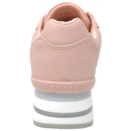 Guess FL5DEAELE12 SS20 Pink