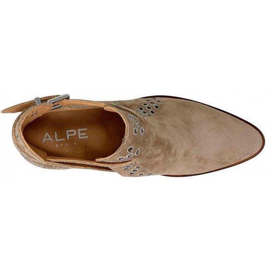 Alpe Team 4104 11 - Baby Silk