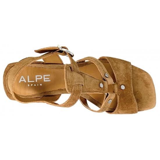 Alpe Team 4499 11 - Cuero
