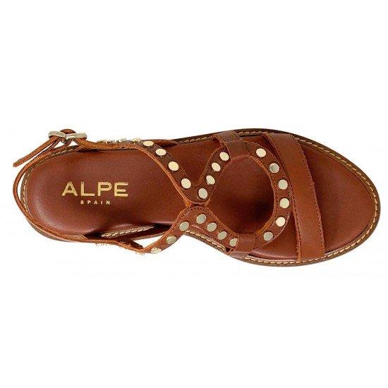 Alpe Team 4561 - 09 Cuero