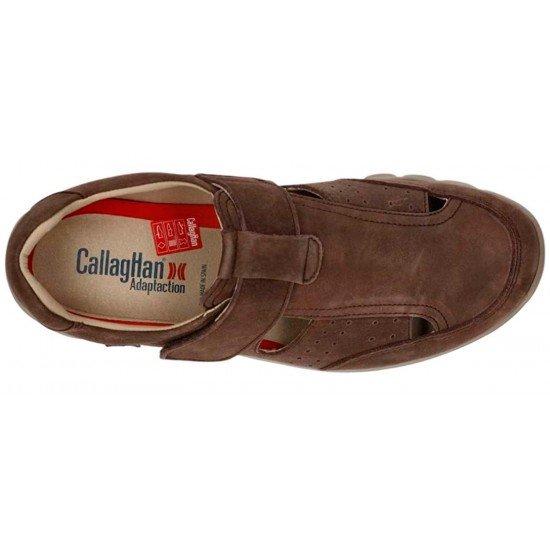 Callaghan 42801
