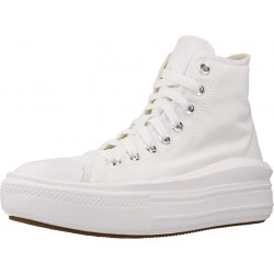 Converse Chuck Taylor All Star Move High Top 568498C 102