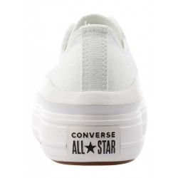 Converse Chuck Taylor All Star Move OX 570257C 102