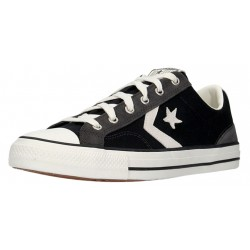 Converse Alt Exploration Star Player Low Top 171142C 001