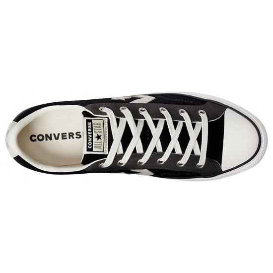 Converse Alt Exploration Star Player Low Top 171143C 231