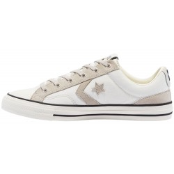 Converse Alt Exploration Star Player Low Top 171143C 231