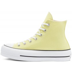 Converse Chuck Taylor All Star High Top 570433C 729