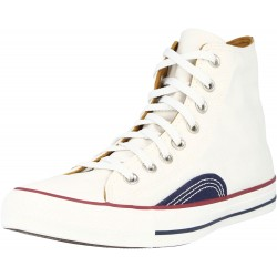 Converse Indigo Boro Chuck Taylor All Star High Top 171067C 281
