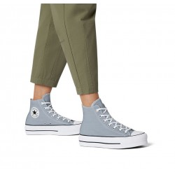 Converse Chuck Taylor All Star High Top 570434C 051