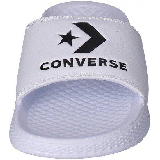Converse 171215C