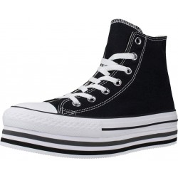Converse Chuck Taylor All Star Eva Lift Hi 564486C