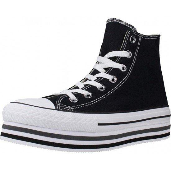 Converse Chuck Taylor All Star Eva Lift Hi 564486C