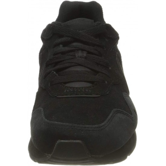 Nike Venture Runner Suede CQ4557 002