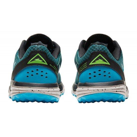 Nike Juniper Trail CW3808 301