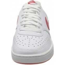 Nike Court Vision Low CD5463 102