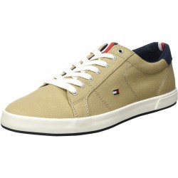 Tommy Hilfiger Iconic Long Lace FM0FM01536 AEH