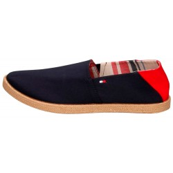 Tommy Hilfiger Easy Summer Slip On FM0FM00569 403
